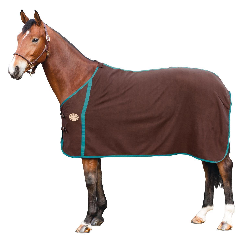 Как сделать лошадь из полотенца
