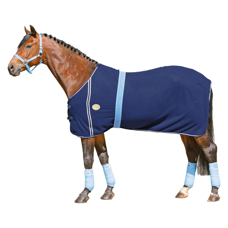 Как сделать бинты своими руками для лошади